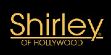 Shirley of Hollywood