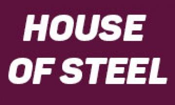 House of steel