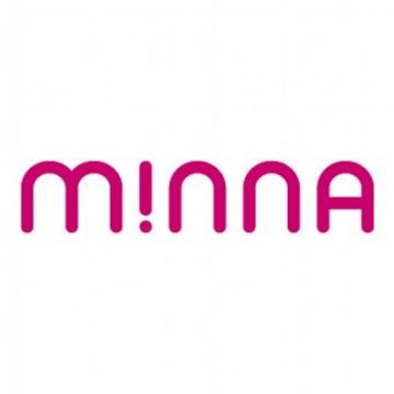 Minna Life