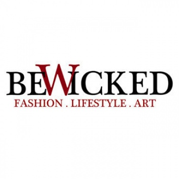 Be Wicked