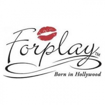Forplay Lingerie