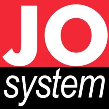 System JO