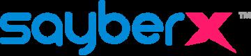 SayberX Inc