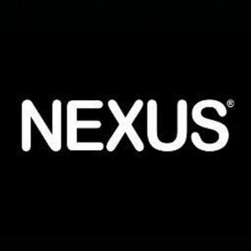 Nexus Range
