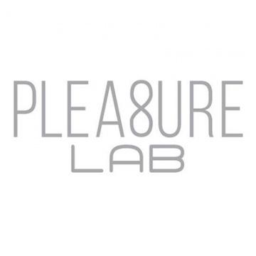 Pleasure Lab