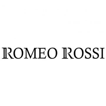 Romeo Rossi