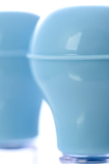 Набор для стимуляции сосков Nipple Pump Set - Size M
