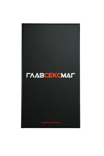 Телесный фаллоимитатор-реалистик на присоске - 17,5 см.