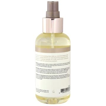 Увлажняющее масло с феромонами COOCHY Botanical Mist - 118 мл.