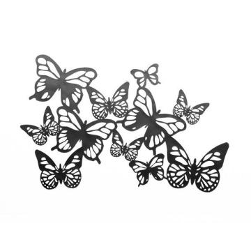 Маска на глаза в виде бабочек SYBILLE
