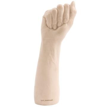 Кулак для фистинга Belladonna's Bitch Fist - 28 см.